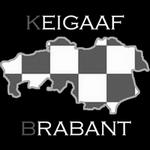 Keigaaf Brabant